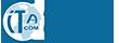 itacom Logo